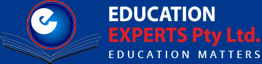 Education Experts